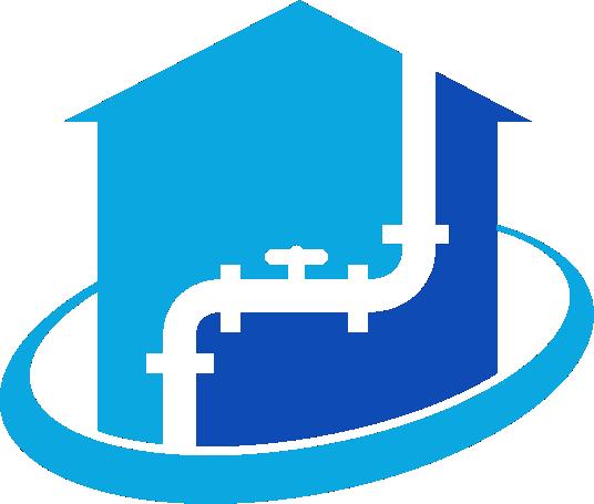 SprayCoat Logo