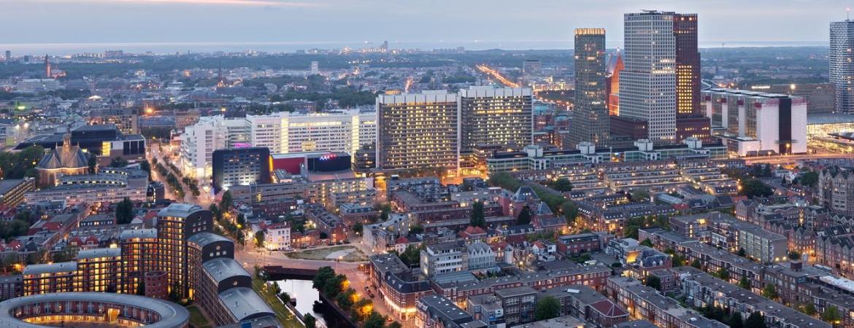 SprayCoat - Den Haag