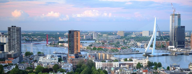 SprayCoat - Rotterdam