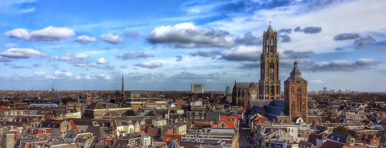 SprayCoat - Utrecht