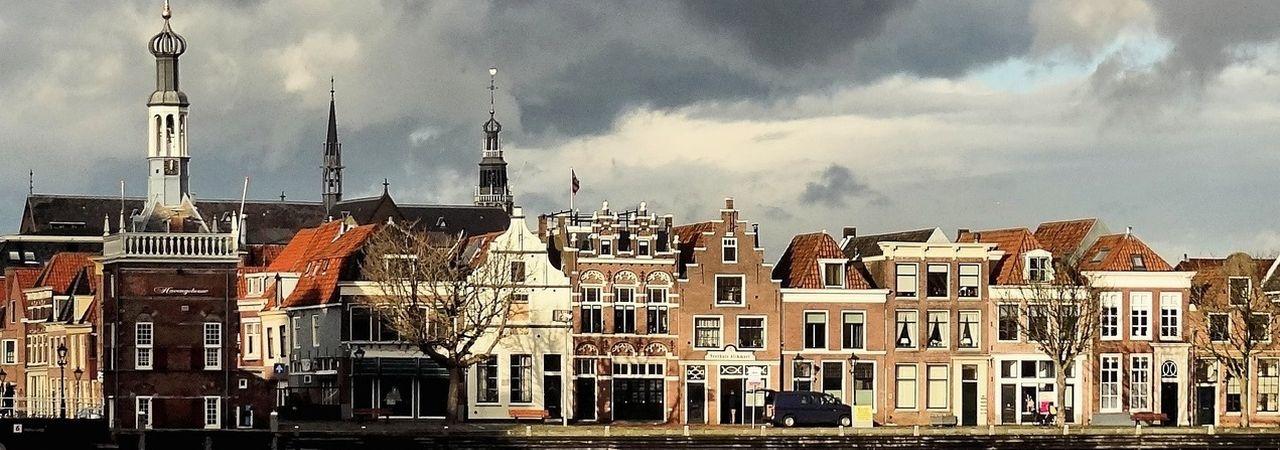SprayCoat - Alkmaar