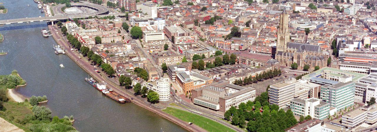 SprayCoat - Arnhem