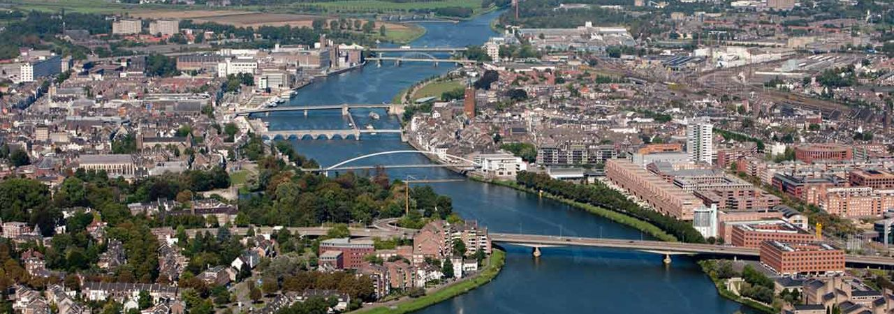 SprayCoat - Maastricht